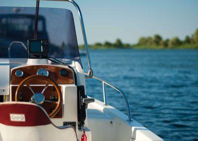boat-daylight-leisure