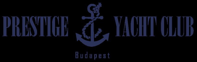 Prestige Yacht Club